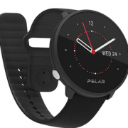POLAR 博能 Unite 防水健身手表¥651.93 比上一次爆料降低 ¥101.49