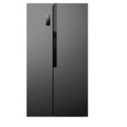 Ronshen 容声 BCD-645WD18HPA 变频对开门冰箱 645L 墨韵灰3799元