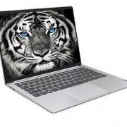 Lenovo 联想 小新Pro13 13.3英寸笔记本电脑(i5-1135G7、16GB、 512GB SSD、MX450 )银