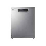 88VIP!Haier 海尔 EYW13028CSDU1 13套 洗碗机¥2529.00 5.5折 比上一次爆料降低 ¥1270