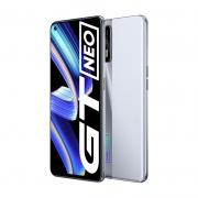 realme 真我 GT Neo 5G智能手机 8GB+128GB1699元包邮