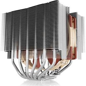 noctua 猫头鹰 NH-D15S 风冷散热器