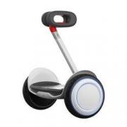 Ninebot 九号 电动 Nano A75P 儿童平衡车