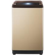 DD直驱变频!Hisense 海信 HB90DA652D 变频 波轮洗衣机 9公斤¥839.00 4.7折 比上一次爆料降低 ¥0.3