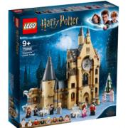 Lego 乐高 哈利波特系列 霍格沃茨钟楼 75948¥469.00