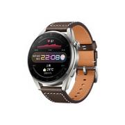 HUAWEI 华为 WATCH 3 Pro 智能手表 时尚款¥3199.00 10.0折