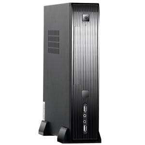 BUBALUS 大水牛 S0203 Mini机箱(内置180W电源)