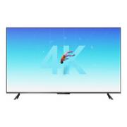 OPPO K9系列 A55U1B01 液晶电视 55英寸 4K 1999元包邮