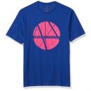 A|X Armani Exchange 阿玛尼副牌 男士经典标志短袖T恤¥155.71 比上一次爆料降低 ¥4.79