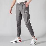 PUMA 彪马 x TYAKASHA 59556037 男款运动长裤99元(需用券)