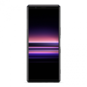 SONY 索尼 Xperia 5 4G智能手机 6GB 128GB3819元