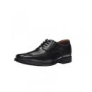 Clarks 其乐 Tilden Walk 男士系带牛津鞋  含税到手约379元¥347.29