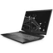 HP 惠普 光影精灵6 Pro 锐龙版 15.6英寸游戏笔记本电脑(R7-4800H、8GB、512GB SSD、GTX1650Ti)¥4689.00 比上一次爆料降低 ¥200