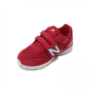 New Balance 塔卡沙联名 儿童运动鞋