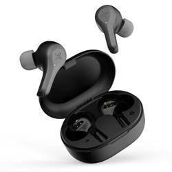 EDIFIER 漫步者 X5 真无线蓝牙耳机