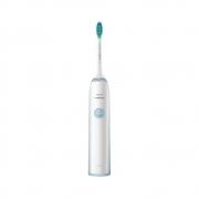 Philips飞利浦 声波电动牙刷 充电式 HX3215129元包邮