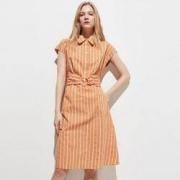 super.natural UWS01060360A667 女士连衣裙