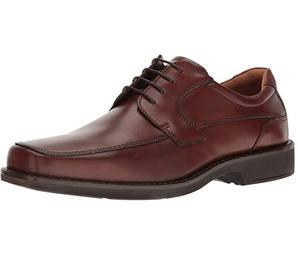 ECCO 爱步 Seattle西雅图 男士正装鞋 600294  含税到手约¥540