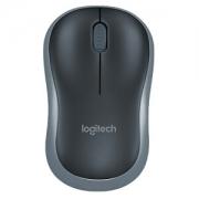 logitech 罗技 B175 无线鼠标39元(需用券)