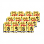 88VIP:Red Bull 红牛 功能饮料 250ml*12罐