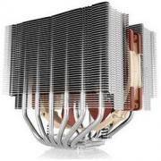 noctua 猫头鹰 NH-D15S 风冷散热器509元包邮(需用券)
