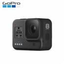 88VIP:GoPro HERO8 Black 运动相机1758元包邮(需用券)