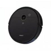 Ecovacs 科沃斯 DV66 扫地机器人 亮黑色1649元包邮(双重优惠)(慢津贴后1636.11元)(超级补贴)