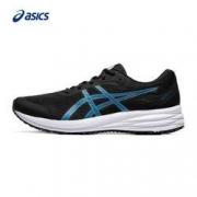 ASICS 亚瑟士 1011A823 PATRIOT 12 男子跑鞋239元(需用券)