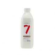 CLASSY·KISS 卡士 007家庭装酸奶 1kg¥16.82 4.6折 比上一次爆料上涨 ¥0.27