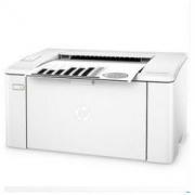 HP 惠普 M104a 黑白激光打印机879元