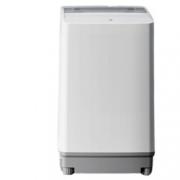 MIJIA 米家 XQB55MJ101 波轮洗衣机 5.5kg
