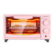Royalstar 荣事达 RSDK-111A 烤箱69.9元包邮(需用券)