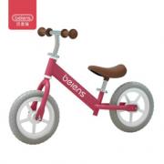 beiens 贝恩施 儿童滑步车+凑单品