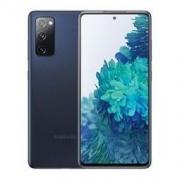 SAMSUNG 三星 Galaxy S20 FE 5G智能手机 8GB+128GB3379元包邮(需用券)