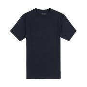CHAMPION 男女 纯棉 短袖T恤65元包邮