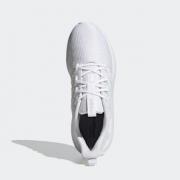 浮面三条纹!adidas ORIGINALS EG3191  QUESTAR FLOW男子休闲运动鞋¥112.05