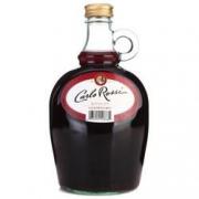 Carlo Rossi 加州乐事 Blend308系列 半干红葡萄酒 1.5L*6件353.6元包邮(双重优惠,合58.93元/件)