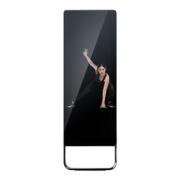 FITURE 魔镜 Slim智能健身镜7500元包邮(需用券)