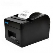 SNBC 新北洋 BTP-X66 80MM 热敏打印机265元包邮