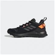 adidas 阿迪达斯 TERREX HIKSTER FY1546 男子休闲运动鞋231.6元(需凑单,实付500元)