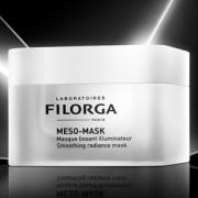Plus会员!Filorga 菲洛嘉 十全大补面膜50mL 赠同款面膜15mL*4支+面膜刷¥303.25 比上一次爆料降低 ¥25.75