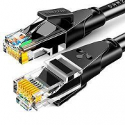 SAMZHE 山泽 WD6020 CAT6 六类网线 2米4.3元包邮(需用券)