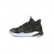 PEAK 匹克 E94661 男款减震篮球鞋239元包邮