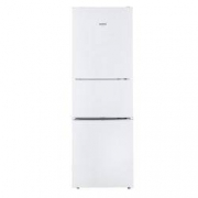 PLUS会员:SIEMENS 西门子 BCD-232(KG23N111EW) 三门冰箱