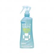 88VIP:VAPE 未来 驱蚊液 蓝色柑橘味 200ml/瓶
