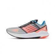 6日0点:new balance FCFL系列 MFCFLSW1 男子跑步鞋