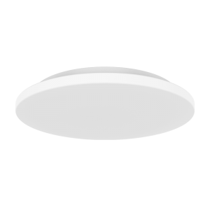 Yeelight 易来 YLXD58YL 卧室LED吸顶灯 (非智能款)