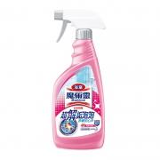 88VIP:Kao 花王 浴室清洁剂 500ml21.8元包邮