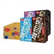 88VIP:vitasoy 维他奶 多口味豆奶 250ml*24盒37.81元包邮