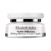 88VIP:Elizabeth Arden 伊丽莎白·雅顿 复合面霜 75ml85元包邮(多重优惠)